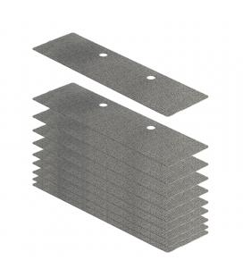 Minigarden Couvertures Géotextiles pour le Basic M