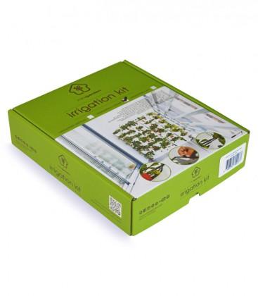Kit d'Irrigation pour Minigarden Corner